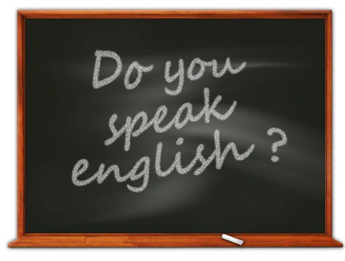 AEV Englischkurse