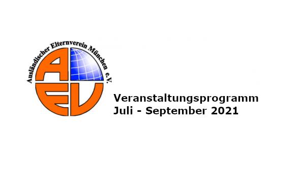AEVProgramm2021